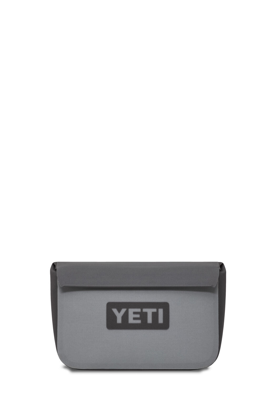 Yeti Hopper Sidekick Dry Soft Cooler, Fog Grey, hi-res