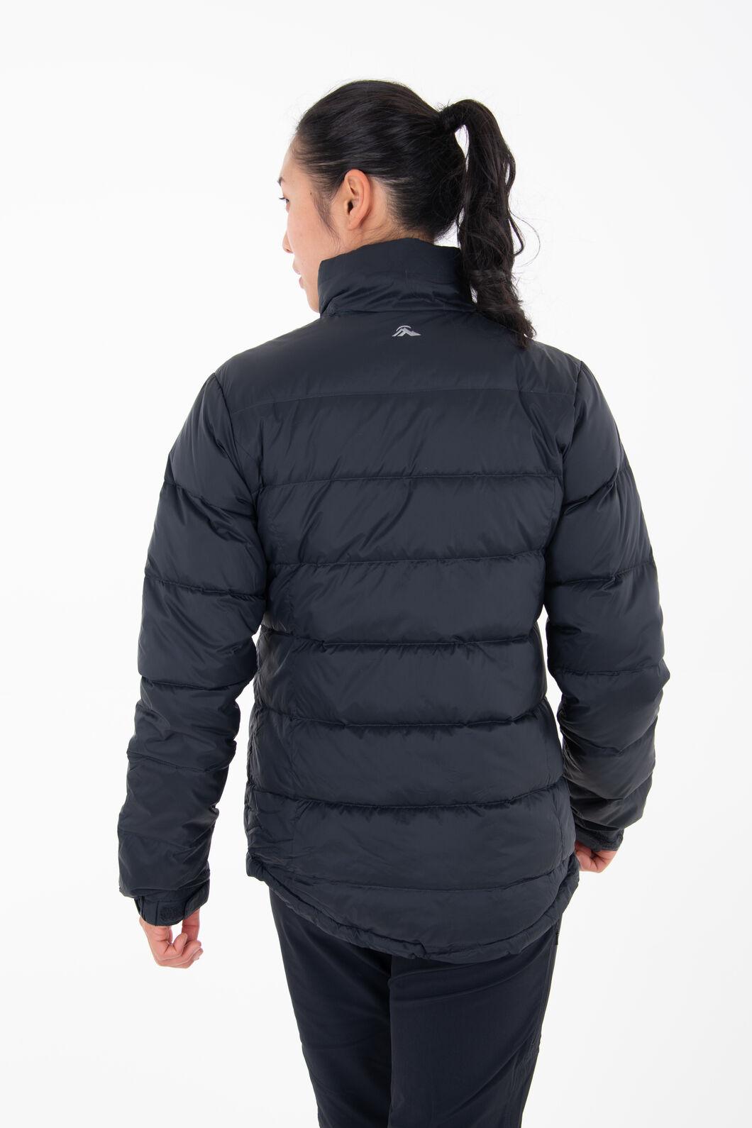 c70b00978 Macpac Halo Down Jacket - Women's   Macpac