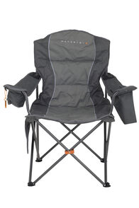 Wanderer Cooler Arm Chair, None, hi-res