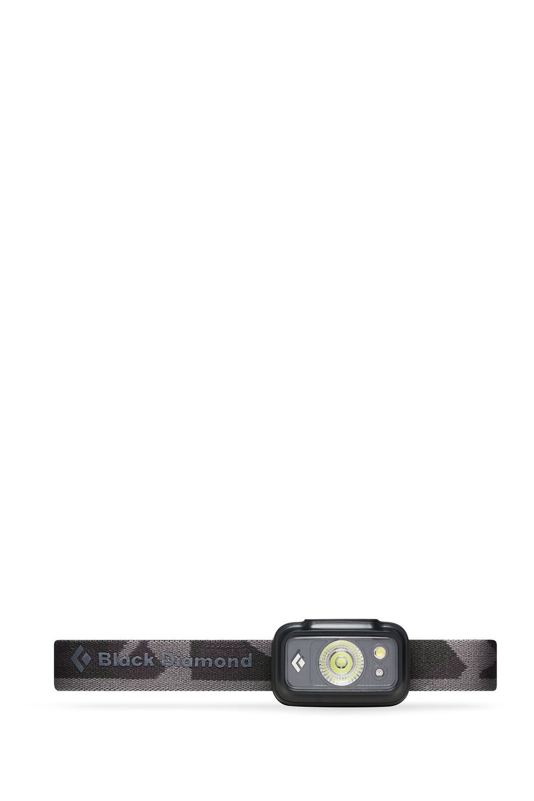 Black Diamond Cosmo 250 Headlamp, Black, hi-res