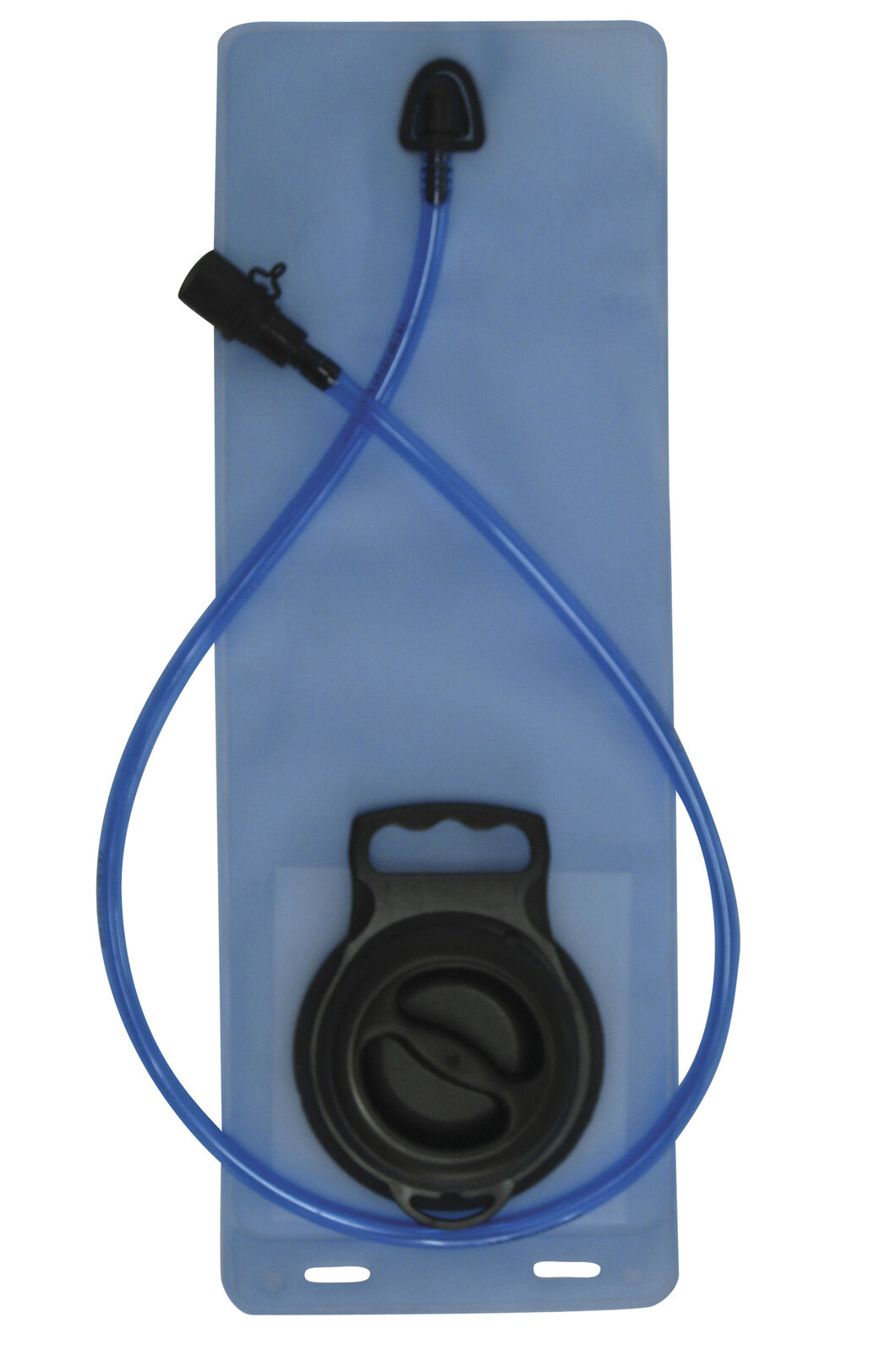 Macpac 2L Hydration Reservoir, None, hi-res