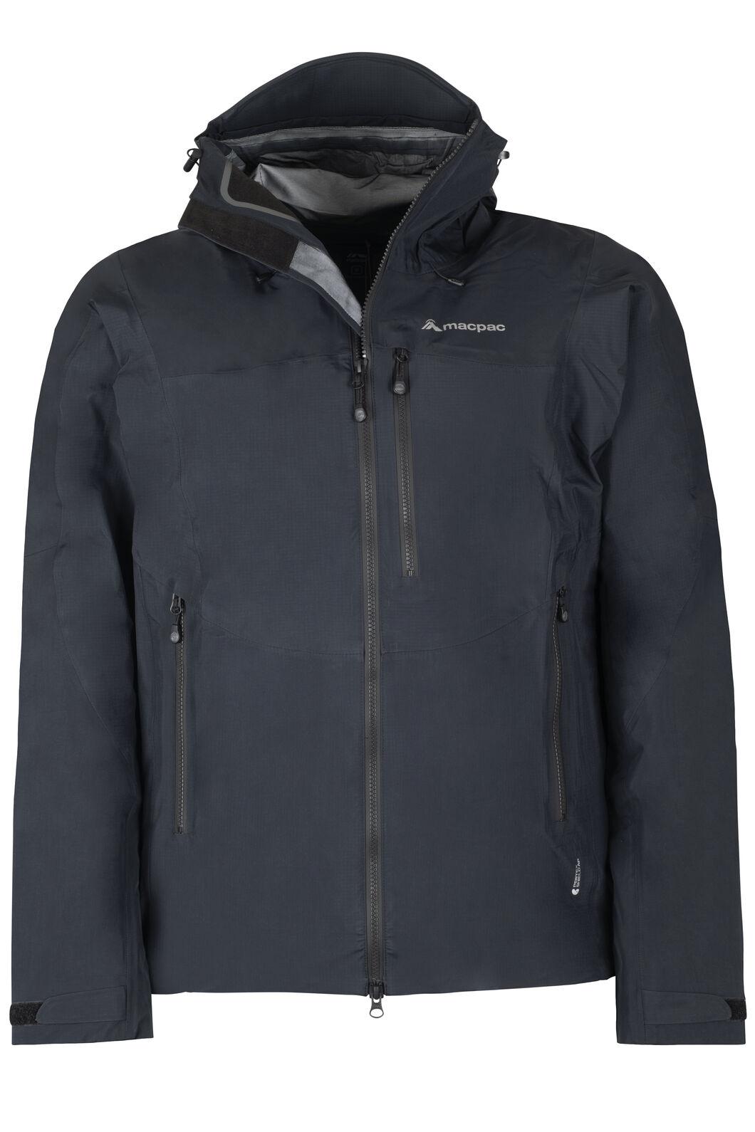 5d9ec3001 Lightweight Prophet Rain Jacket - Men s