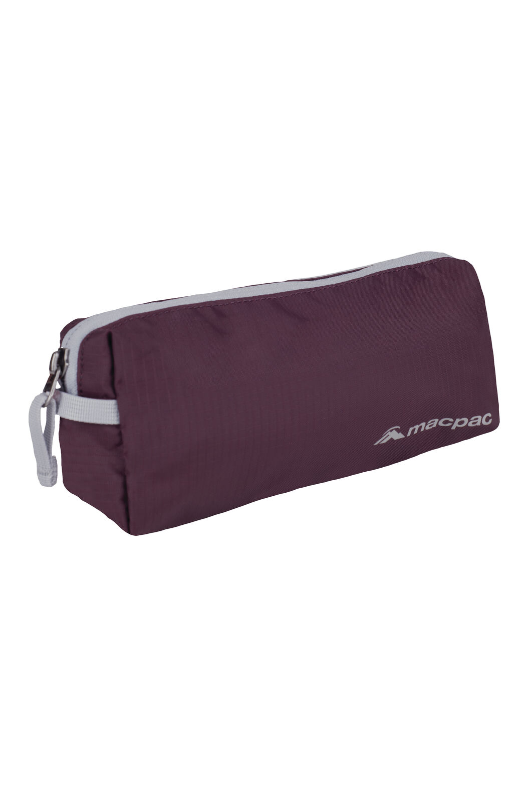 Macpac Carry-on Washbag, Winetasting, hi-res