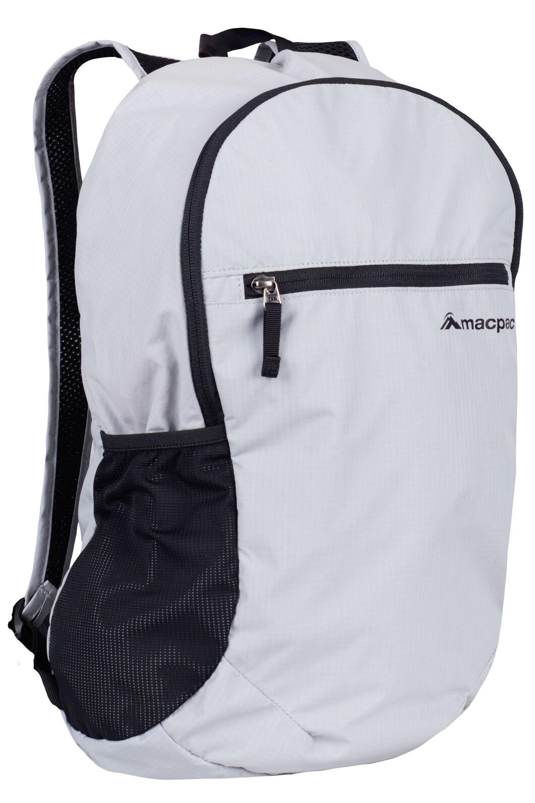 Macpac Pack-It-Pack, Alloy, hi-res
