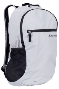 Macpac Pack-It-Pack, Alloy, hi-res