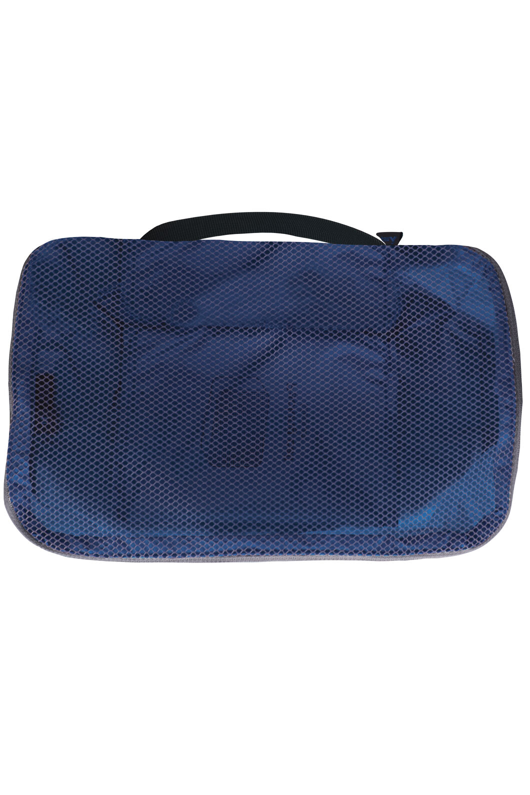 Macpac Large Packing Cell, Mykonos, hi-res