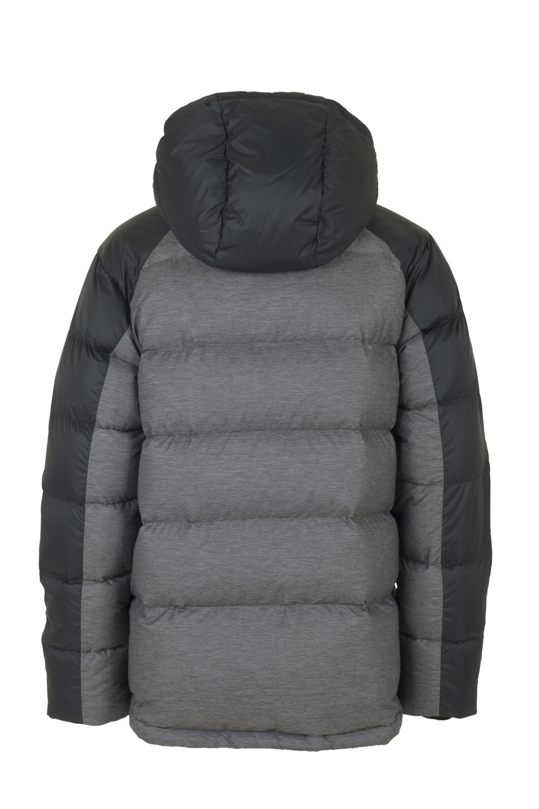93b538c2189c Images. Macpac Asteroid Jacket - Kids  ...