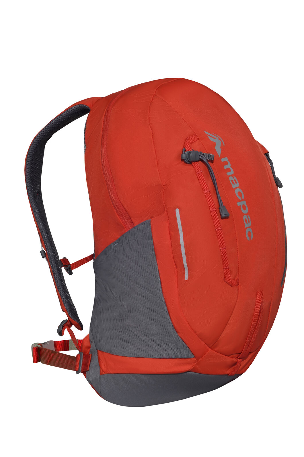 Rapaki 22L Backpack, Indicator, hi-res