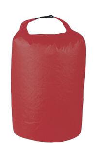 Macpac Ultralight Dry Bag 30 L, Scarlet, hi-res