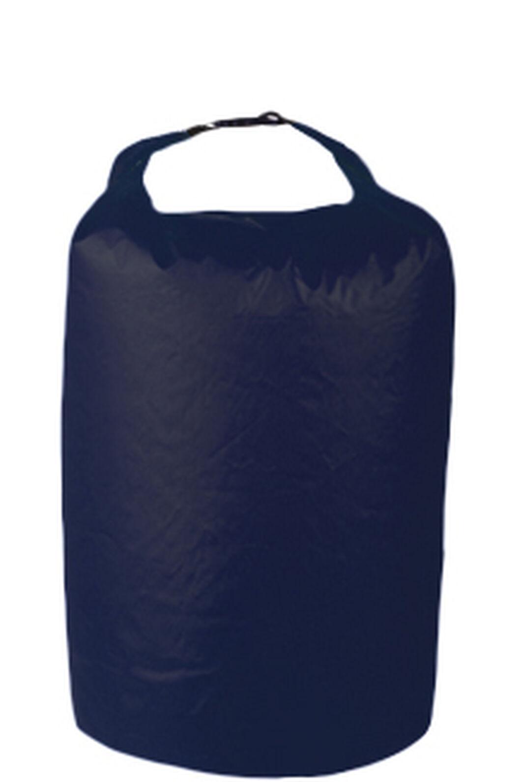 Macpac Ultra Dry Bag 20L, Sodalite Blue, hi-res