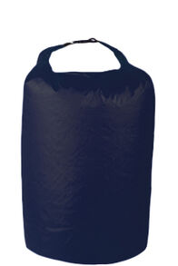 Macpac Ultra Dry Bag 20L, Sodalite Blue, hi-res