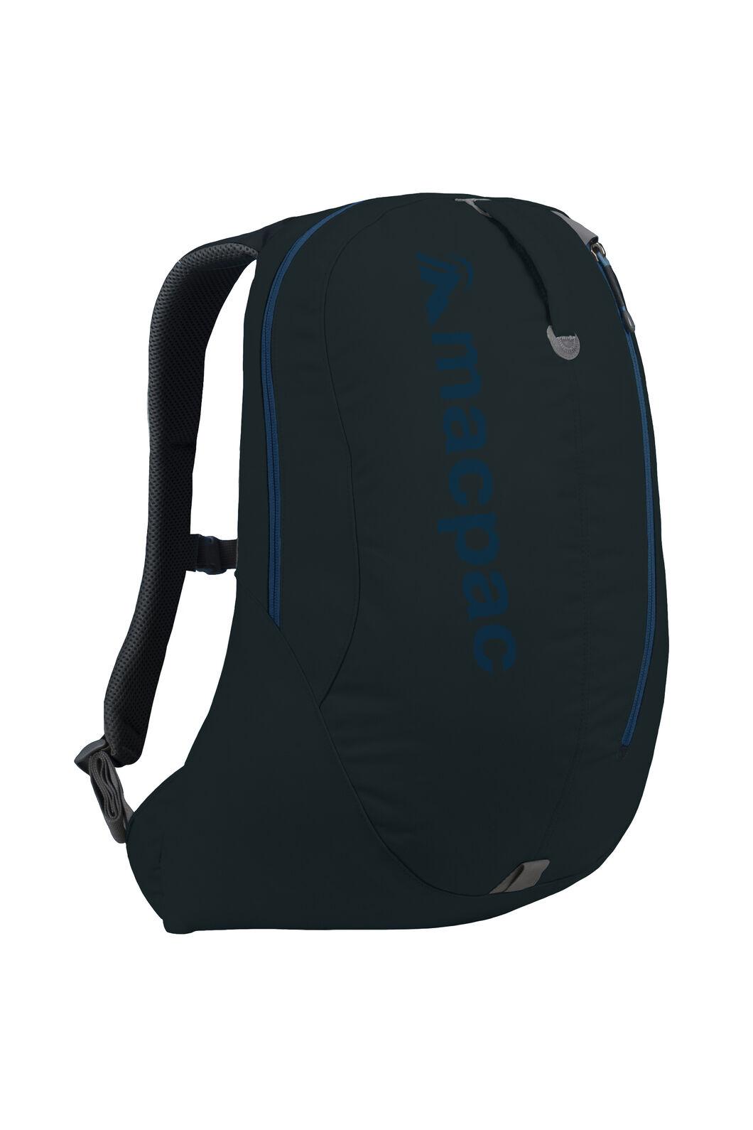 Kahu 22L AzTec® Backpack, Black Iris/True Blue, hi-res