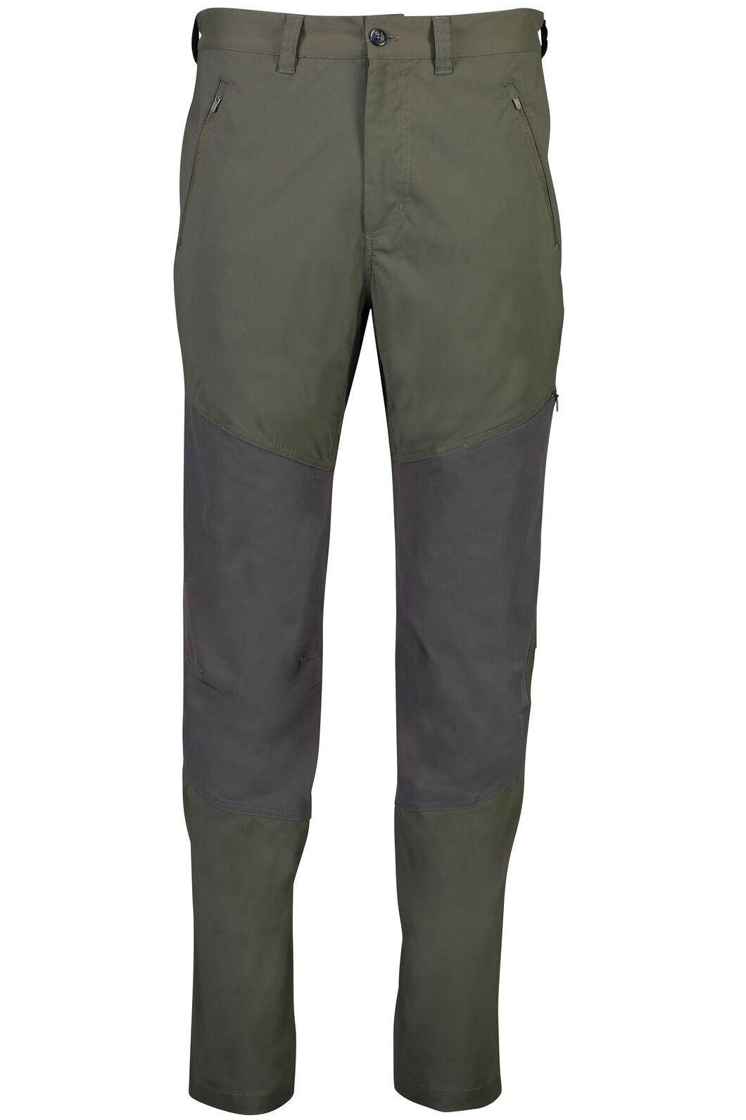 Endurance Pants - Men's, Peat, hi-res