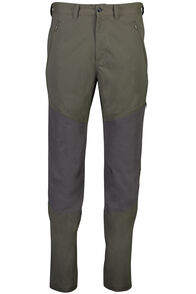 Endurance Pants - Men's, Peat, hi-res