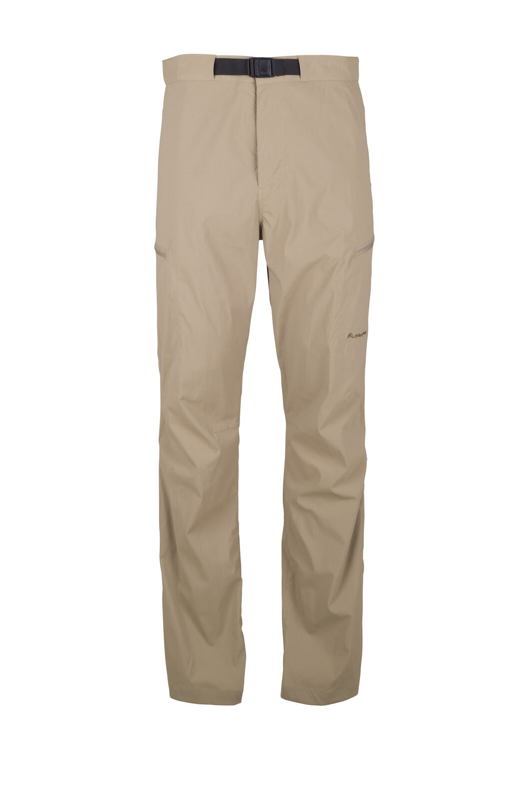 Macpac Drift Pants - Men's, Covert Green, hi-res