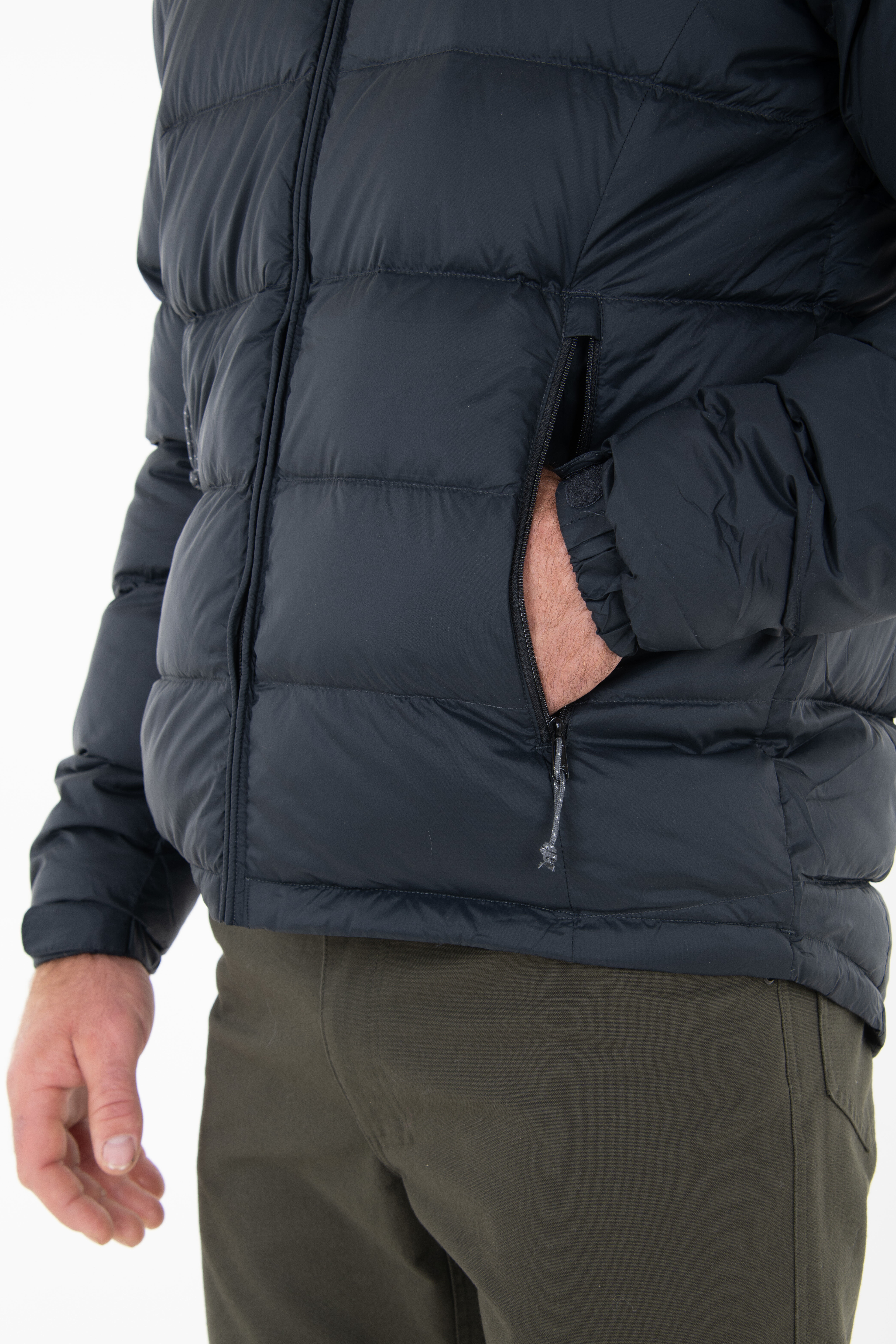 ZIPPY Boys Gilet