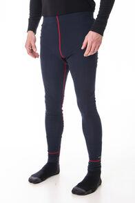 Macpac Geothermal Pants — Men's  (V2), Total Eclipse, hi-res