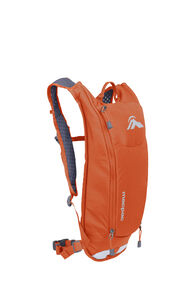 Macpac Amp H2O 2L Hydration Pack, Puffins Bill, hi-res