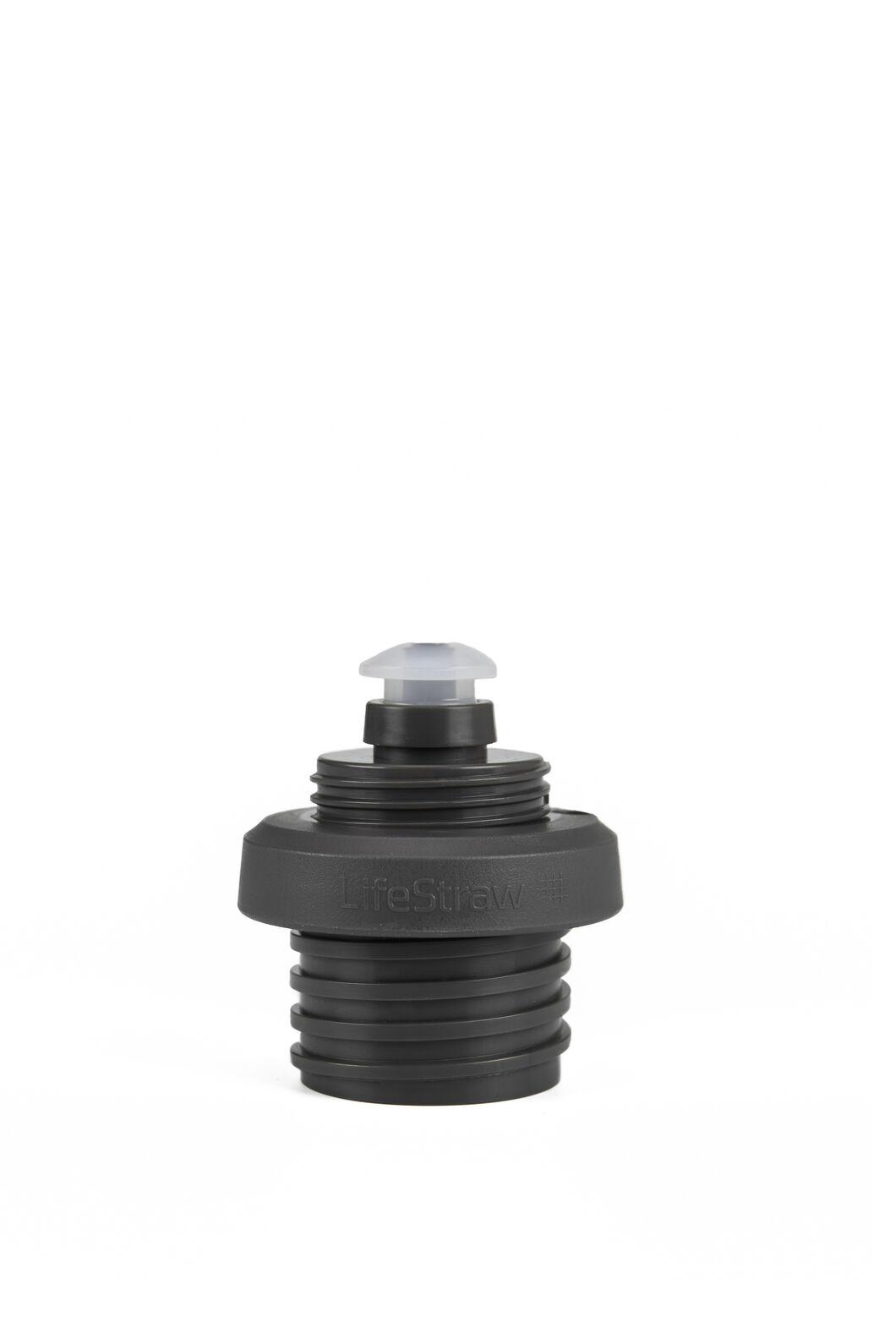 LifeStraw Universal Water Filter, None, hi-res