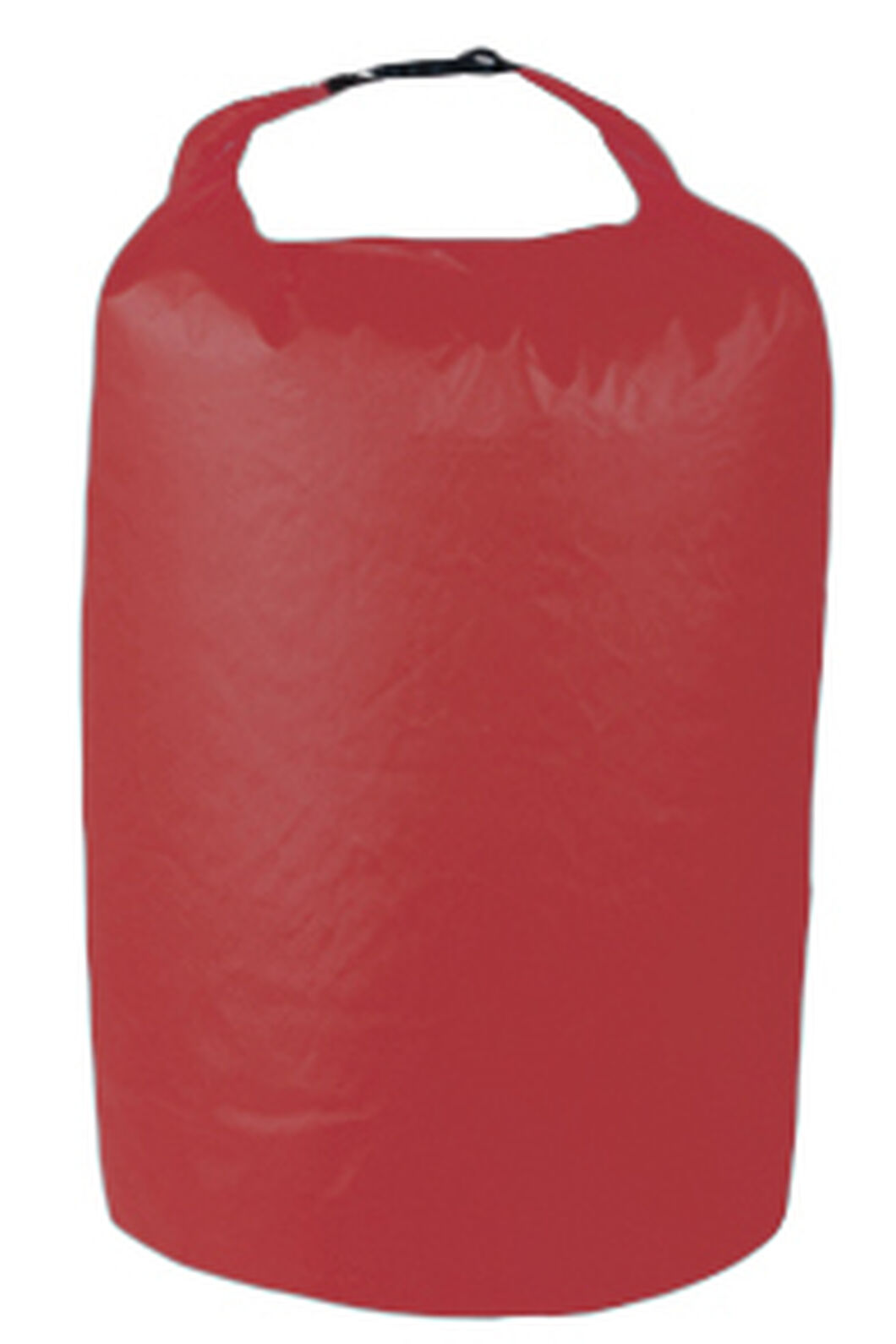 Macpac Ultralight Dry Bag 2.5 L, Scarlet, hi-res