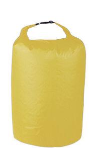 Macpac Ultralight Dry Bag — 20L, Saffron, hi-res