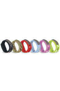 Para'Kito™ Wristband, Assorted, hi-res
