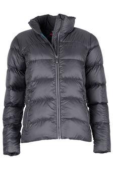 Sundowner HyperDRY™ Down Jacket - Women's, Black