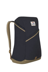 Macpac Falcon Pack, Black, hi-res