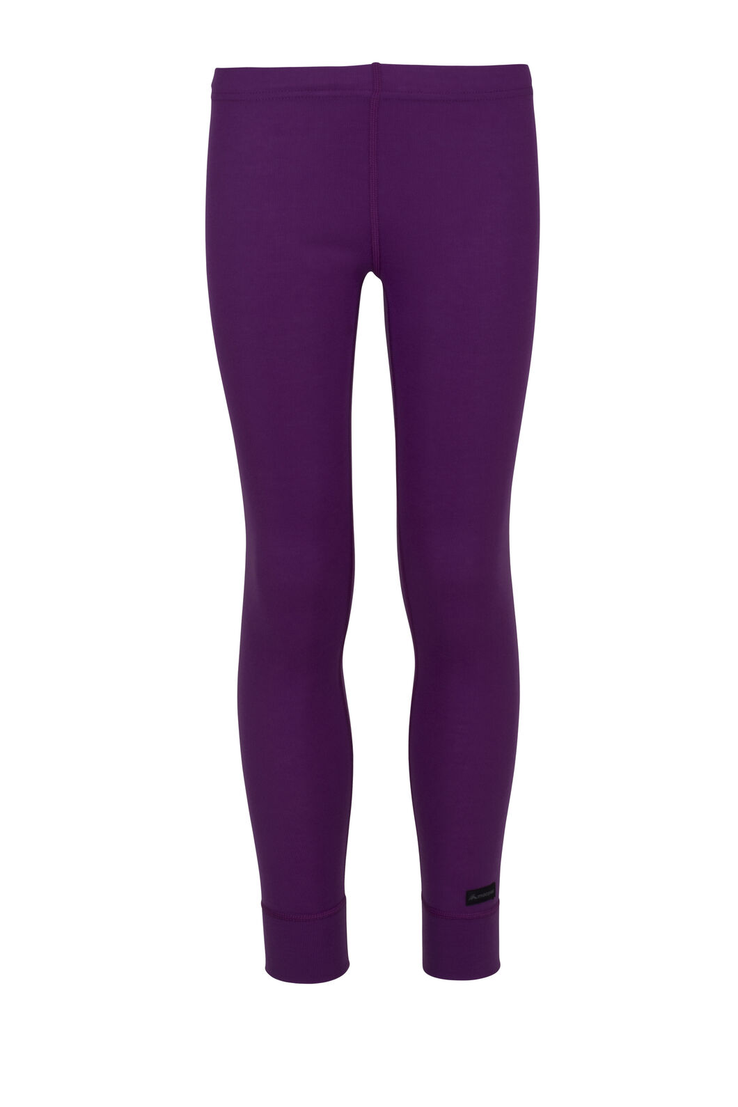 Macpac Geothermal Pants - Kids', Dahlia, hi-res