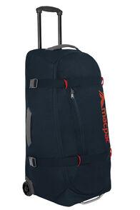 Global 80L Travel Bag, Carbon, hi-res