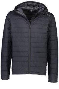 ETA PrimaLoft® Jacket - Men's, Black, hi-res