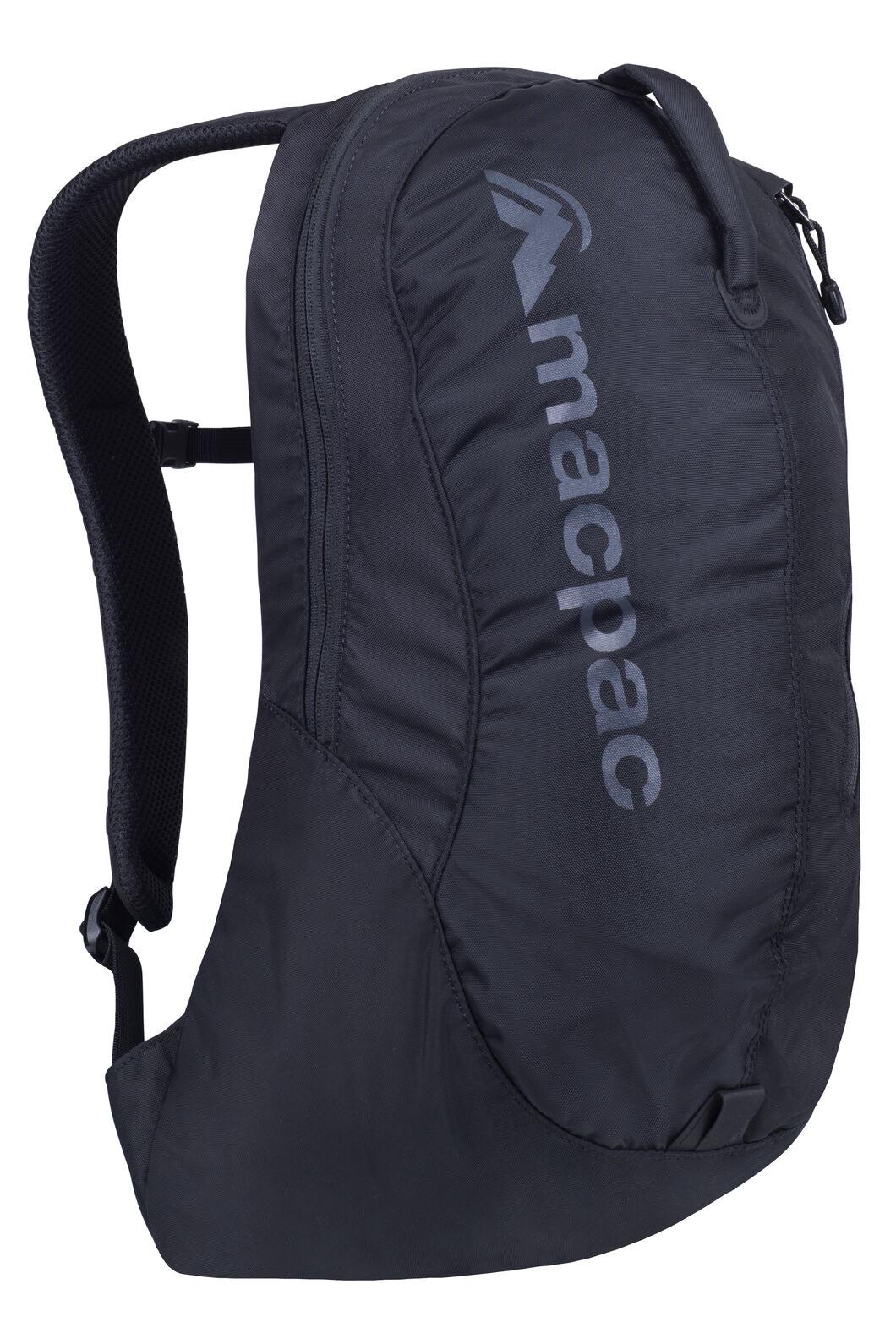 Kahuna 1.1 18L Backpack, Black, hi-res