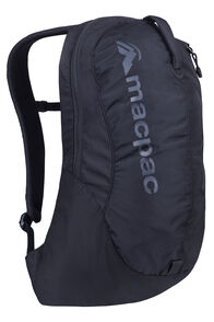 Kahuna 1.1 18L Backpack, Black, hi-res