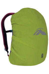 Pack Raincover Small, Apple, hi-res
