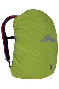Macpac Pack Raincover Small, Apple, hi-res