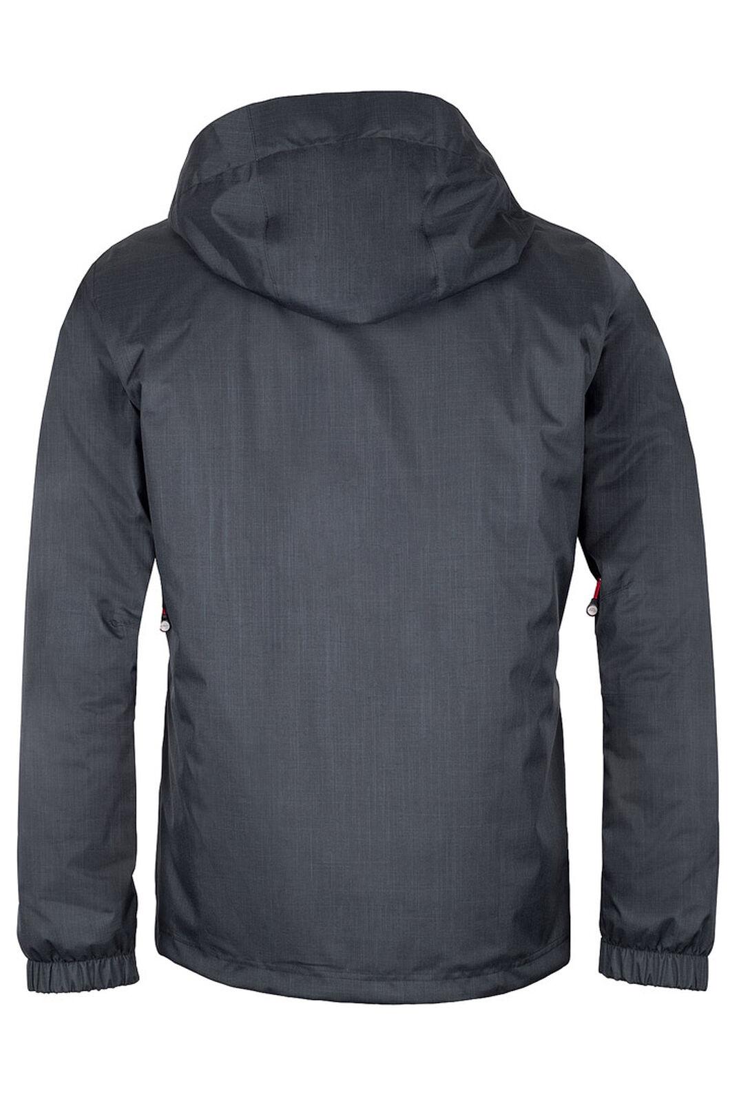 Images. Macpac Powder Ski Jacket - Men s ... bb79d9e3d