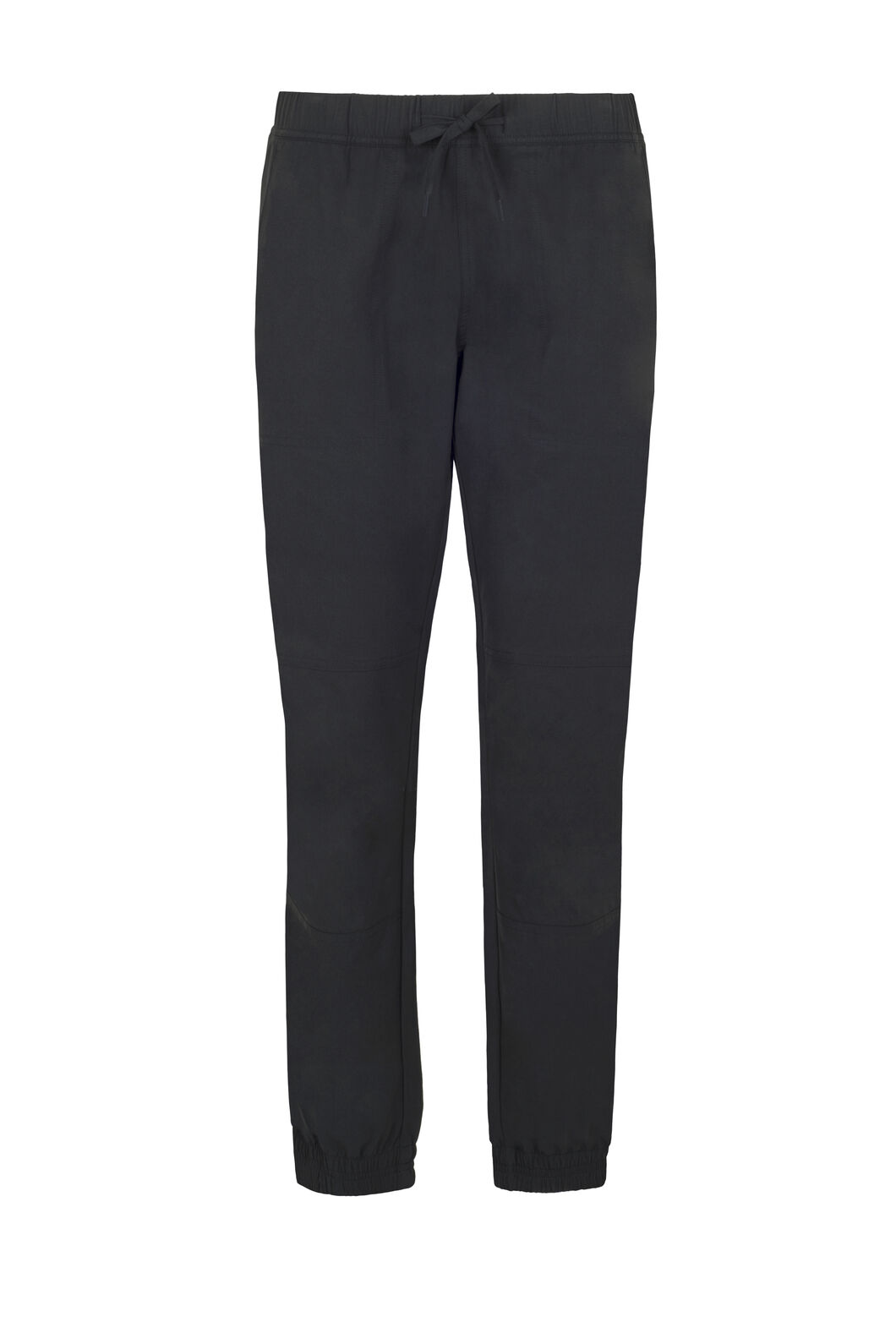 Macpac Casey Pants — Women's, Black, hi-res