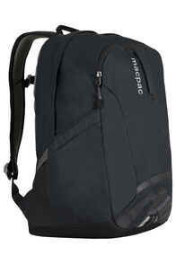 Atlas 24L AzTec® Backpack, Black, hi-res