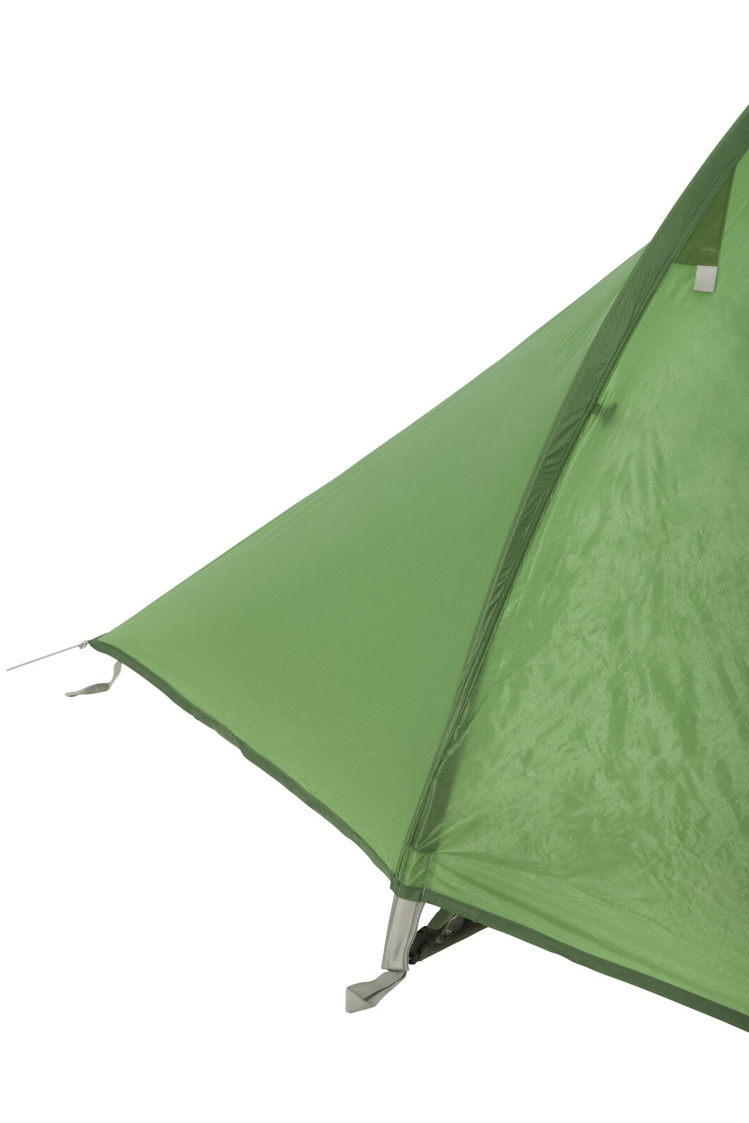 Macpac Microlight Hiking Tent | Macpac
