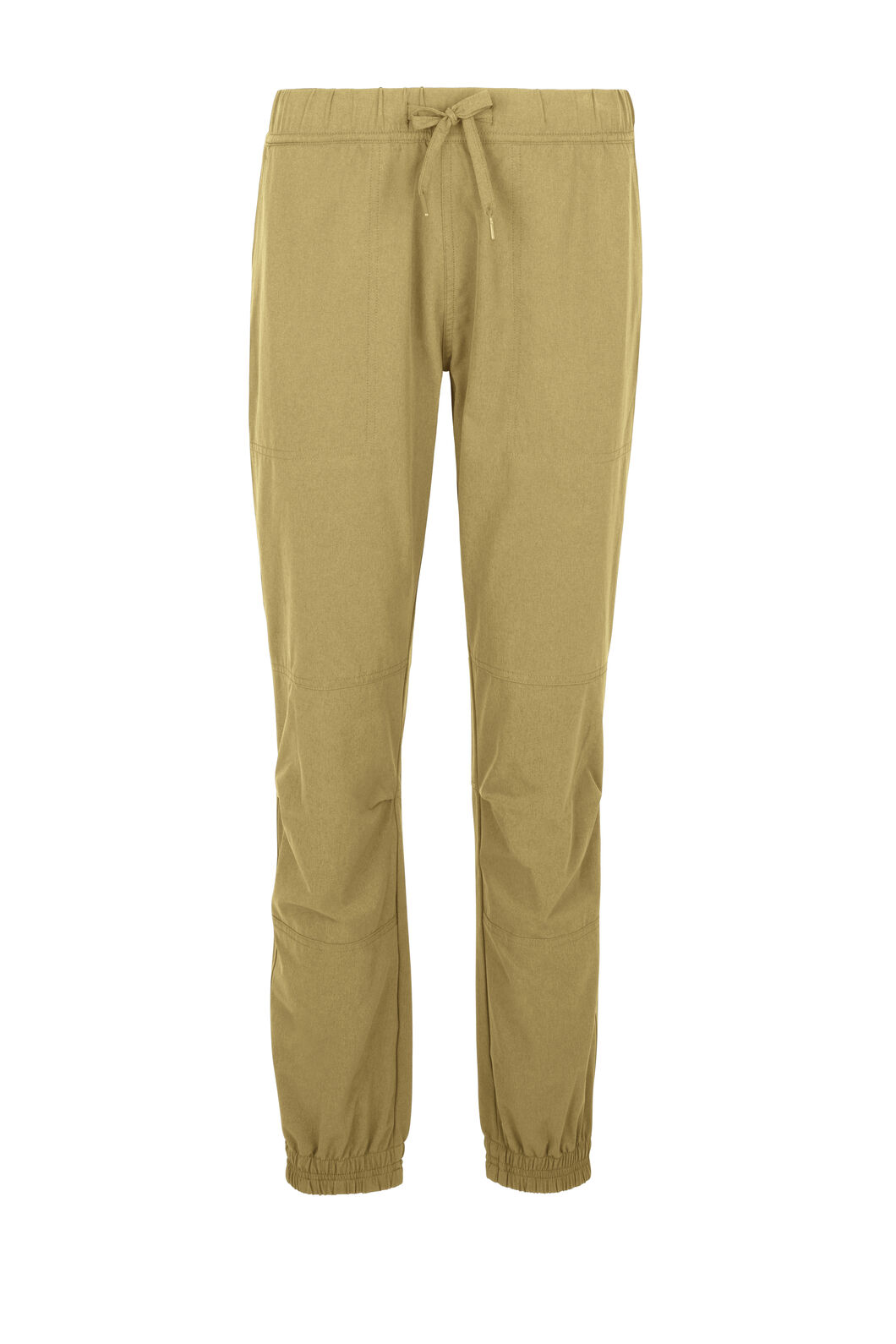 Macpac Casey Pant - Women's, Antique Bronze, hi-res