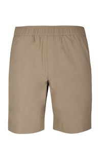 Macpac Nor' west Shorts - Men's, Covert Green, hi-res