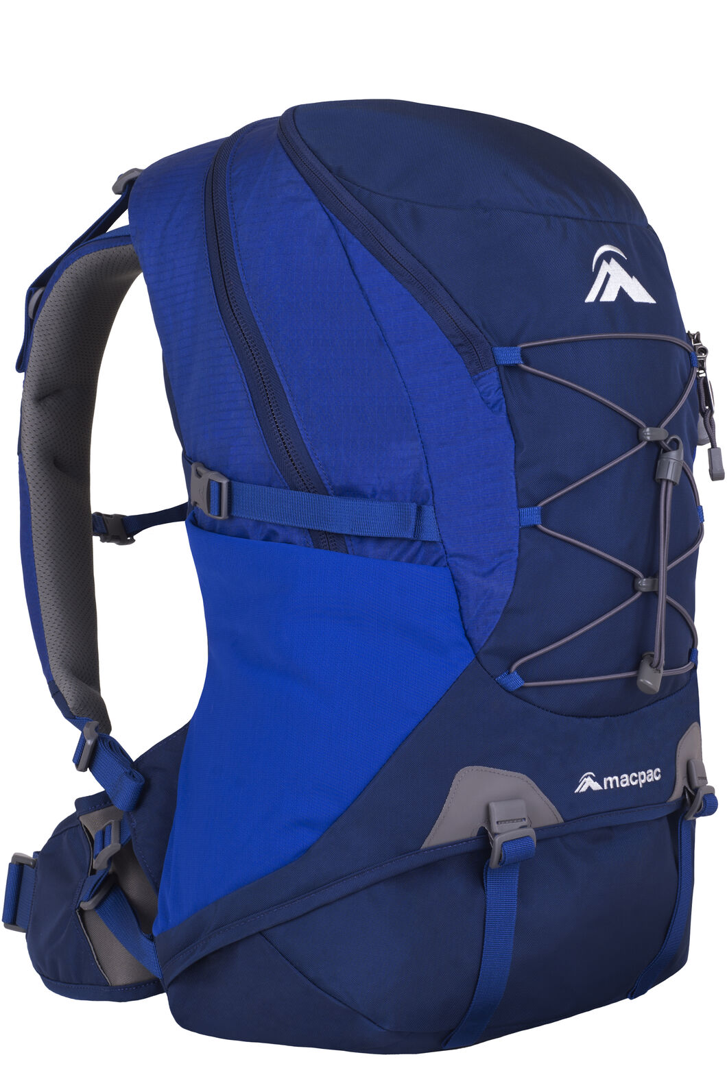 Macpac Voyager 35 Pack, Surf The Web, hi-res