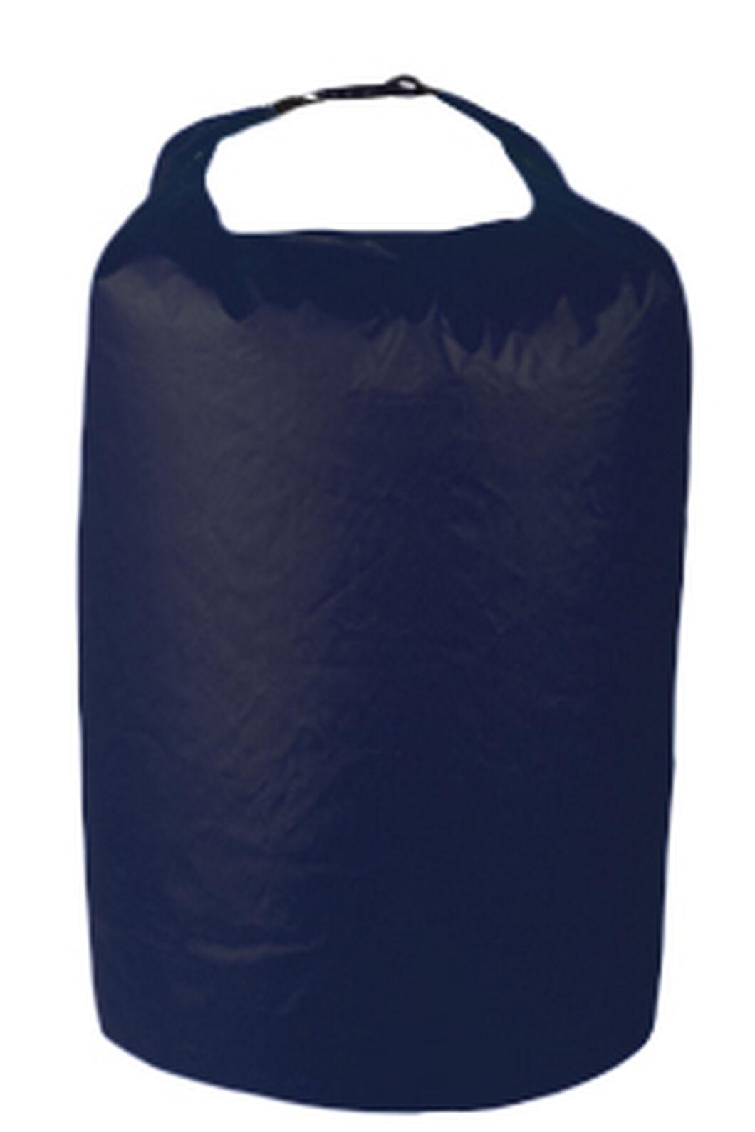 Macpac Ultralight Dry Bag 2.5 L, Sodalite Blue, hi-res
