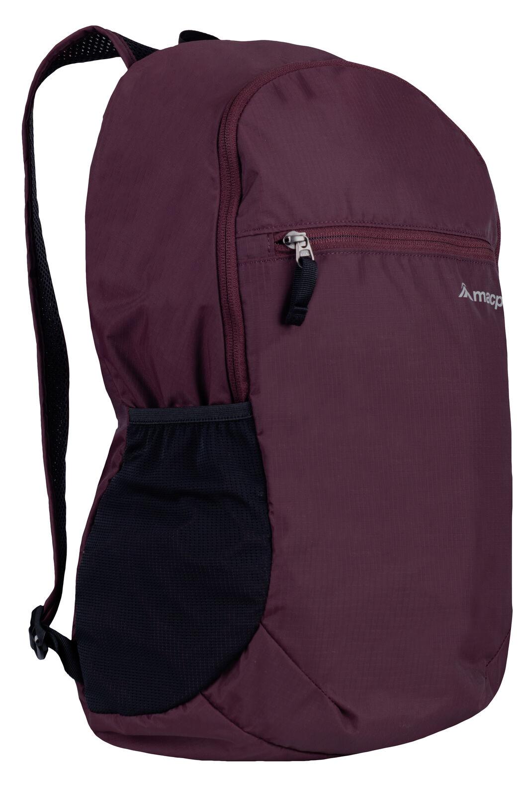 Macpac Pack-It-Pack, Winetasting, hi-res