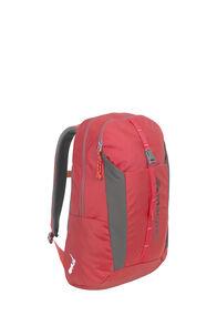 Macpac Cub 10L Backpack — Kids', Rose, hi-res