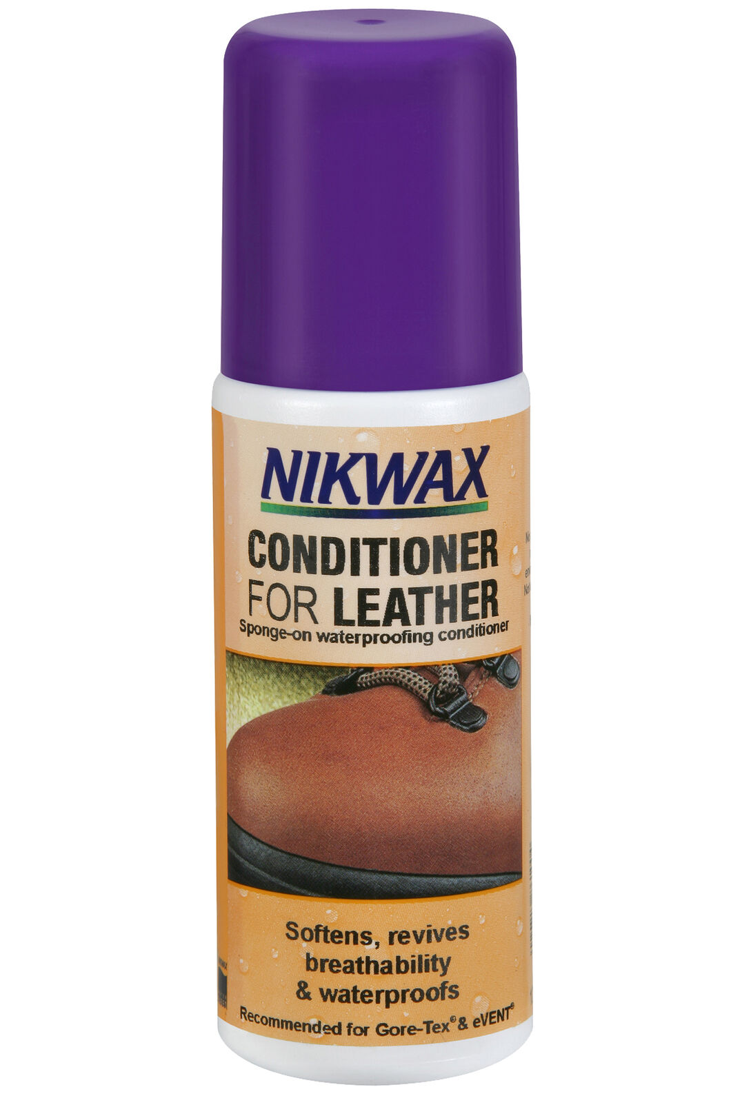 Nikwax Conditioner for Leather™, None, hi-res