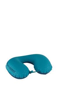 Sea to Summit Aeros Ultralight Pillow Traveller, Aqua, hi-res