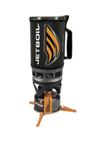 Jetboil® Flash 2.0 Cooking System — 1L, Carbon, hi-res