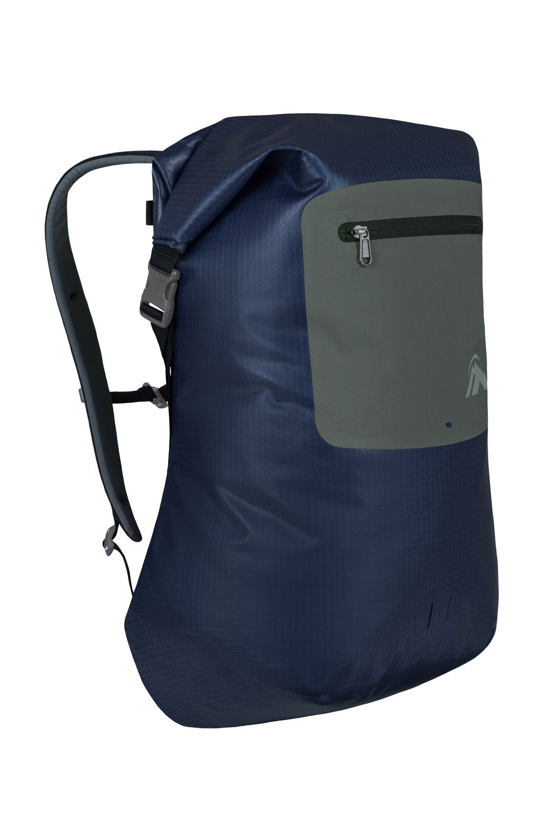 Macpac Weta 24L Commuter Pack, Navy, hi-res