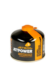 Jetboil Jetpower Fuel — 230 g, None, hi-res